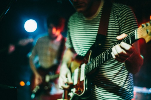 cours-guitare-debutant-