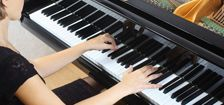 cours-piano-debutant-1