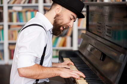 cours-piano-debutant-2