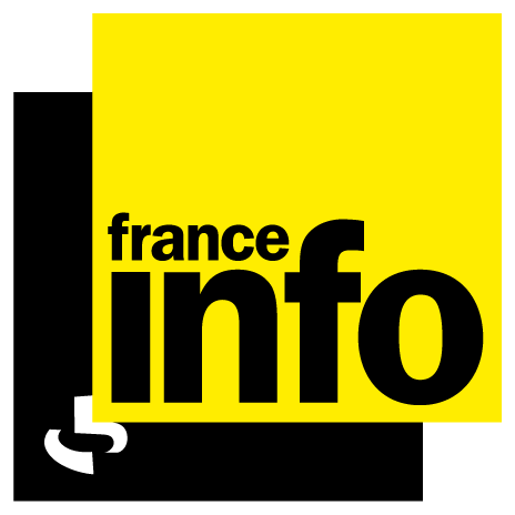 interview-france-info-carpe-diese