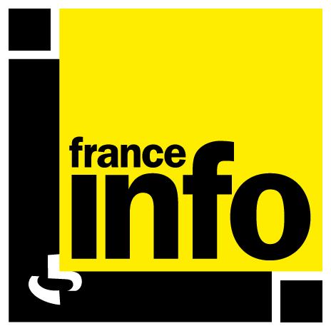 interview-france-info-carpe-diese