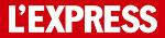 article-express-entreprise-carpe-diese