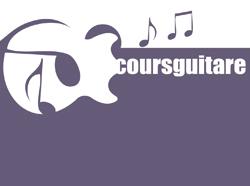 COURS-GUITARE.NET-LOGO
