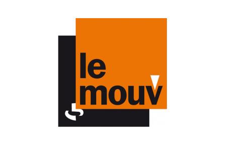 interview-le-mouv-carpe-diese