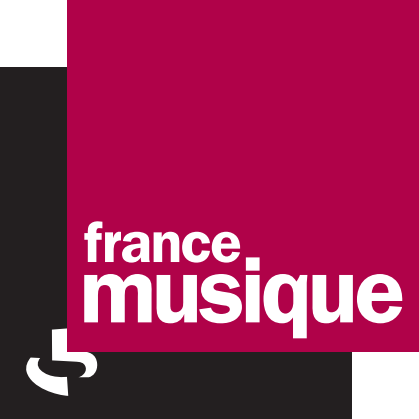 reportage-france-musique-carpe-diese
