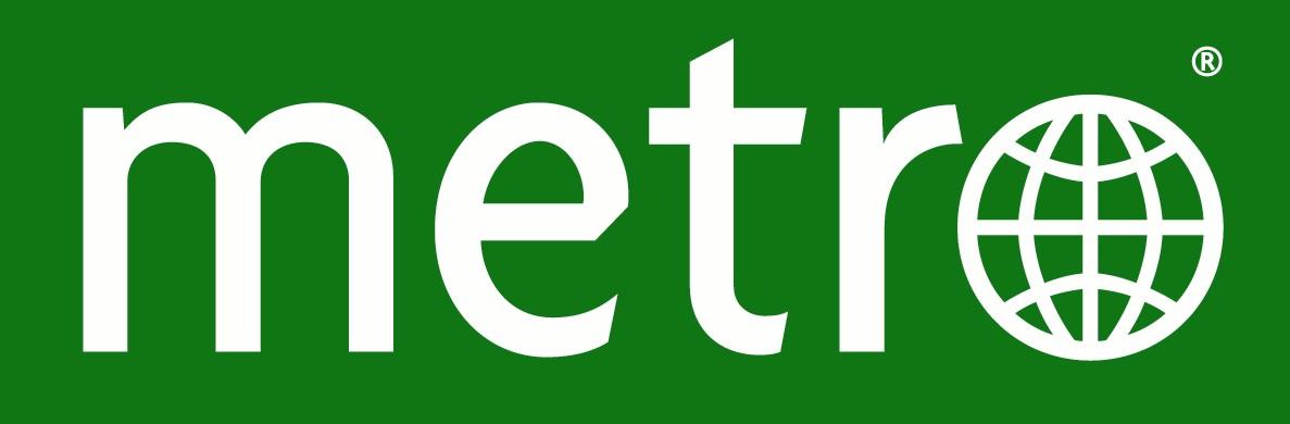 article-metronews-carpe-diese