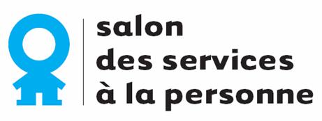 LE-SALON-DES-SERVICES-À-LA-PERSONNE-LOGO