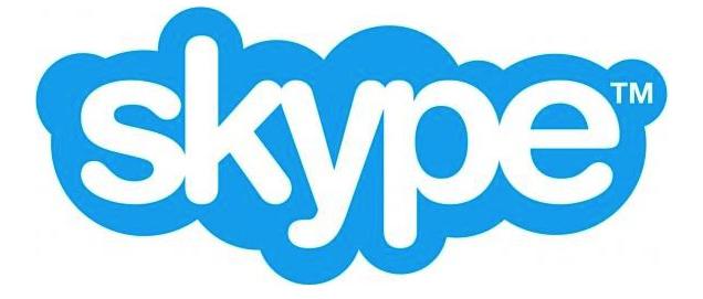 article-skype-carpe-diese