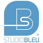 LES-STUDIOS-BLEUS-LOGO