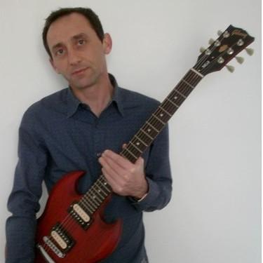 http://carpediese.fr/profil de italo ricci